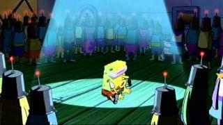 Download Spongebob singing Goofy Goober Rock Video