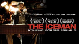 Download The Iceman - Full Movie Video