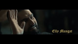 Download Thug Life - Elly Mangat ft. Banka | Deep Jandu | Official Video 2016 Video