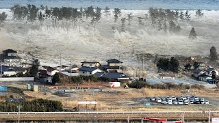 Download Japan earthquake fukushima today. Magnitude 7.3 . Tsunami warning issued. Nov 22, 2016. Video