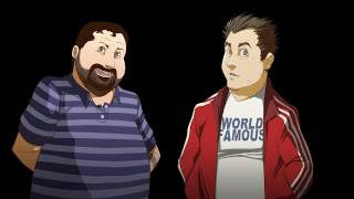 Download Animated BombCast 05-22-2012 Video
