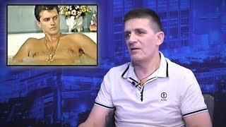 Download BALKAN INFO: Zoran Branković - Bojan Petrović je Vukotiću platio 10.000 maraka da mu vrati auto! Video
