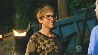 Download Survivor Game Changers - Vote offs Video