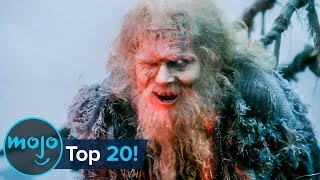 Download Top 20 Hilarious Movie Deaths Video