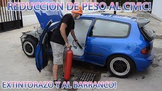 Download Como quitar LA TELA ASFALTICA en 10 MINUTOS!!! FACIL :D Video