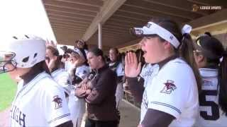 Download Lehigh Softball Chants Video