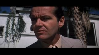 Download Chinatown - Trailer Video