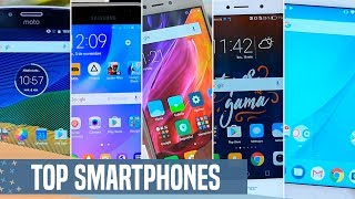 Download TOP SMARTPHONES por MENOS de 200 euros Video
