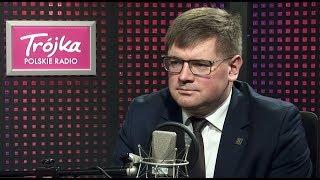 Download Tomasz Rzymkowski: Trybunał Konstytucyjny wydał polityczny wyrok Video