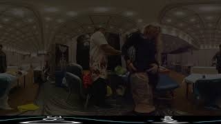 Download Galway a Tattoo Show 2018 | happy around Video