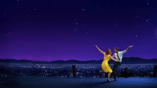 Download La La Land - Full OST / Soundtrack (HQ) Video