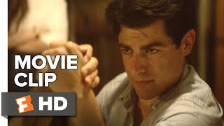 Download The Glass Castle Movie Clip - Arm Wrestle (2017) | Movieclips Coming Soon Video