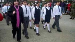 Download Desfile Colegio Laura Vicuña de Valdivia Video