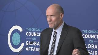 Download Realism and Restraint: America's New Foreign Policy Video