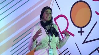Download A Love Equation | Yasmine Nasr | TEDxCairoWomen Video