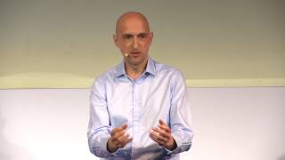 Download Why you should have your own black box | Matthew Syed | TEDxLondonBusinessSchool Video