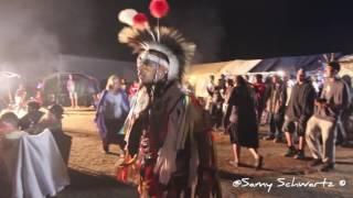 Download PowWow in #StandingRock Camp #NoDapl Video