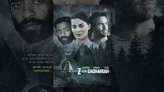Download Z For Zachariah Video