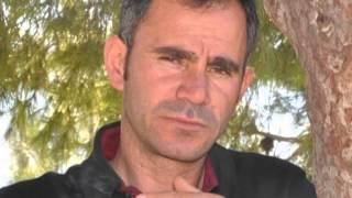 Download DUYMAMIŞ YAR Mesut BAŞER (0546)711 1313 Video