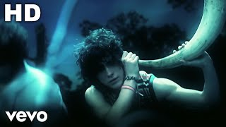 Download MGMT - Electric Feel Video