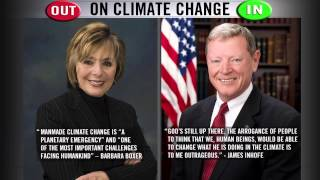 Download Real Time with Bill Maher: Meet the Climate Change Deniers (HBO) Video
