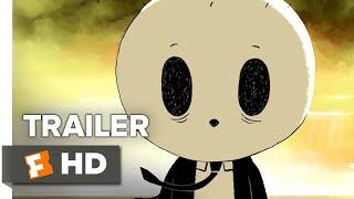 Download Birdboy: The Forgotten Children US Release Trailer (2017) | Movieclips Indie Video