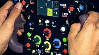 Download 2015 Le Mans Cockpit In Detail Audi R18 Le Mans 2015 Race Car Commercial CARJAM TV HD Video
