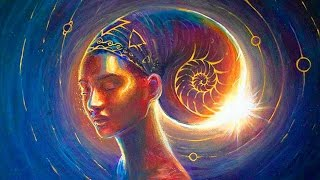 Download Music for Healing female energy Video