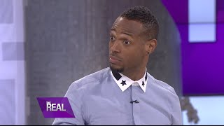 Download Marlon Wayans Plays 'I Can Do That' Video