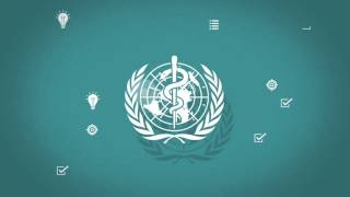 Download WHO European Health Information Gateway Video