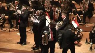 Download Gaelforce - Brass Band OÖ Video
