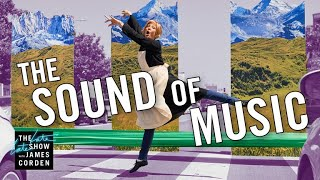 Download Crosswalk the Musical: The Sound of Music Video