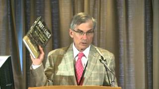 Download Part of Our Lives: A People's History of the American Public Library Video