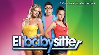 Download El Babysitter - Official Trailer [HD] Video