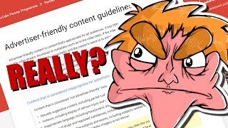 Download Silly, Silly YouTube... Video