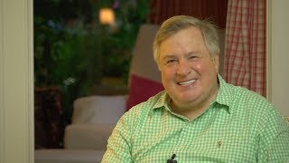 Download Get Rid Of Sessions: Giuliani For Attorney General! Dick Morris TV: Lunch ALERT! Video