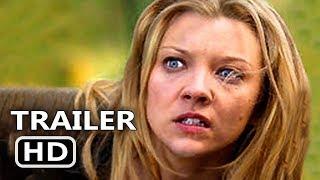 Download PATIENT ZERO Official Trailer (2018) Natalie Dormer, Matt Smith Movie HD Video