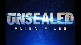Download Unsealed Alien Files S02E22 Human Harvest Video