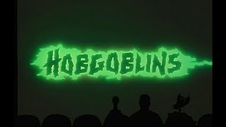 Download MST3K - 907 - Hobgoblins Video