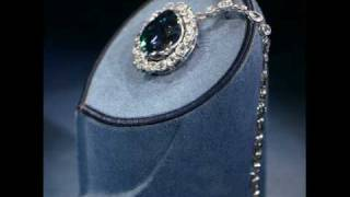 Download Top 10 most expensive Diamonds in the World. Video