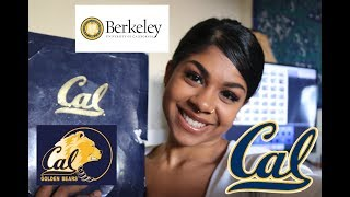 Download 10 Things I Wish I Knew Before Attending UC Berkeley as a TRANSFER STUDENT ll COLLEGE ADVICE Video
