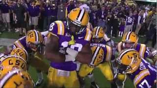 Download College Football Pump Up 2012-13 (HD 1080p) Video