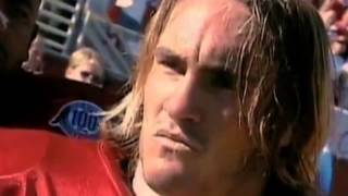Download Pat Tillman Tribute Video
