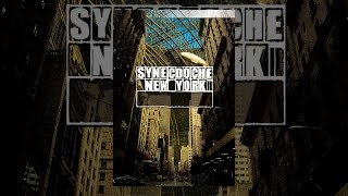 Download Synecdoche, New York Video