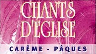 Download Célèbres chants d'église pour Pâques / Carême Video