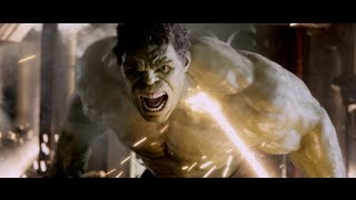 Download Behind the Magic: The Visual Effects of ″The Avengers″ Video