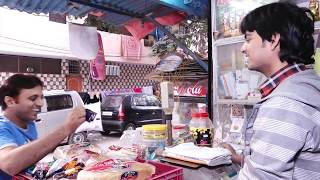 Download Taiyari | Short Film | Based On UPSC Preparation | A Film By Deepak Jha Video