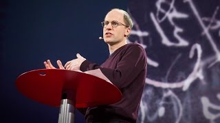Download What happens when our computers get smarter than we are? | Nick Bostrom Video