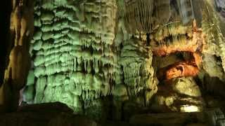 Download VIETNAM world heritage site of Phong Nha (hd-video) Video