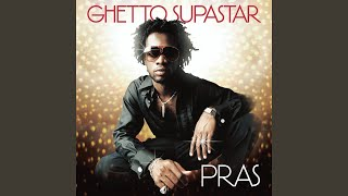 Download Ghetto Supastar (That is What You Are) Video